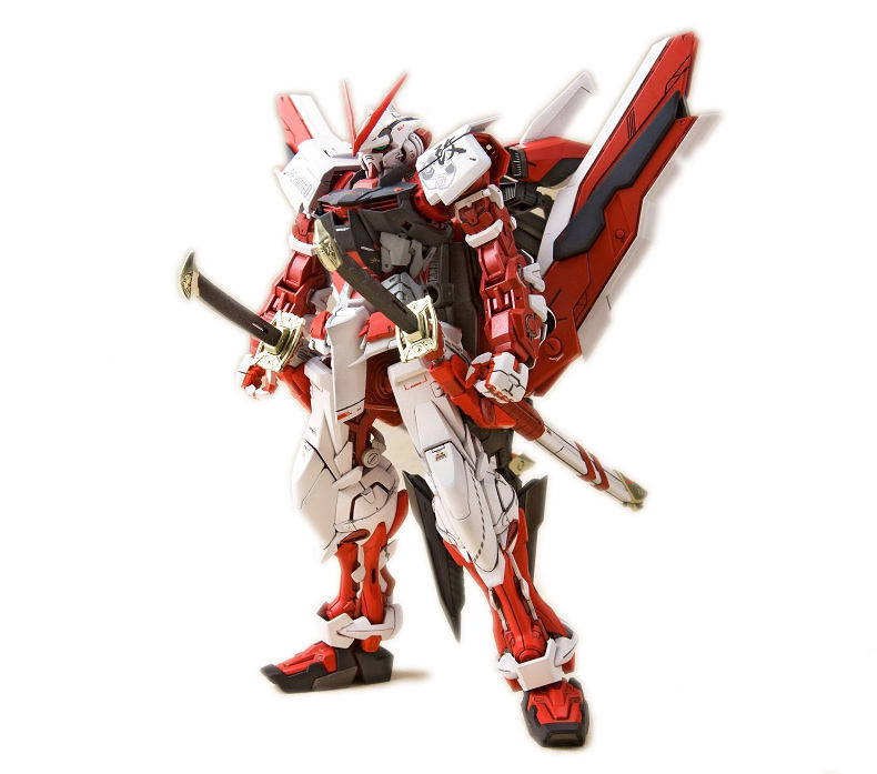 ใหม่ Movable Action Figure Gundam รุ่น Custom Action Figure