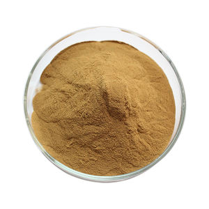 Pharmaceutical Grade Sky Fruit Extract Powder