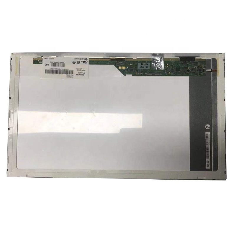 LP156WH2 TLA1 15.6 LED lcd monitor scrap