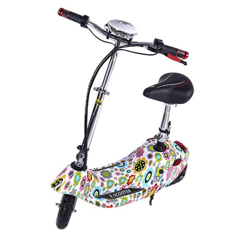 Folding electricbicycle e bike electric bike bicycle electric