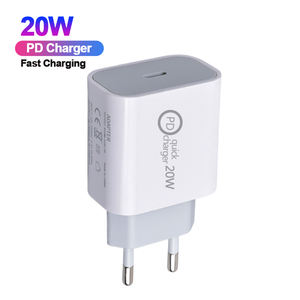 EU/US/UK/AU Plug 5V 1A USB Dinding Charger untuk Samsung Galaxy, travel Charger USB Australia Power Adaptor untuk iPhone