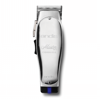 Free shipping for <span class=keywords><strong>Andis</strong></span> Master Cordless Li Clipper