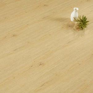 Ez Plank Laminate Flooring