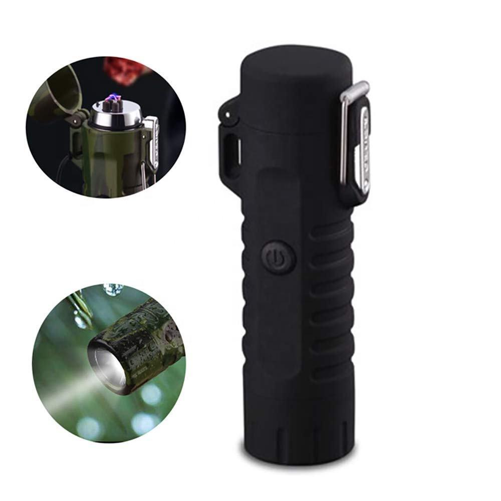 Laser сигареты купить купить в екатеринбурге жидкость для электронных сигарет
