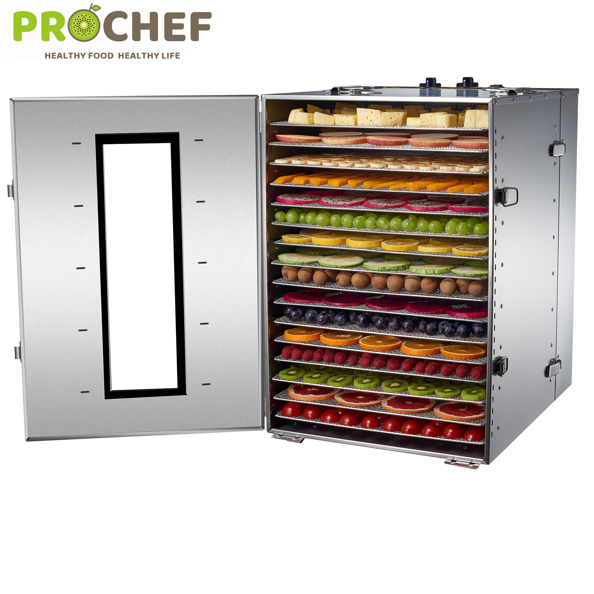 Reliable and Cheap meat dehydrator/mango fruit drying machine fruit dryer/mango dehydrator machine