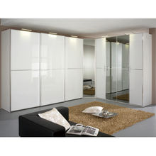 Trlife bedroom wardrobe furniture set/child furniture/furniture stores