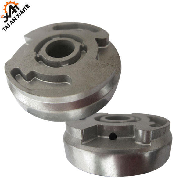 China powder metallurgy metal parts