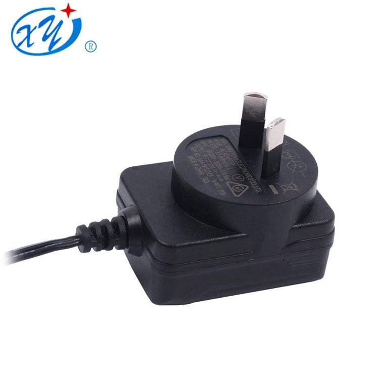 3v 5v 9v 15v 12v 24v 36v 300mA 500mA 800mA 1a 2a 3a 4a 5a AC DC Power Supply adapter