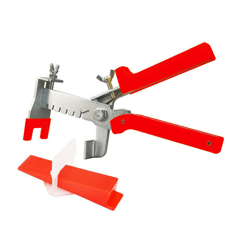 floor tile spacer ceramic raimondi tile leveling system