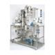 Impurity Filtration Oil Distillation Column Price