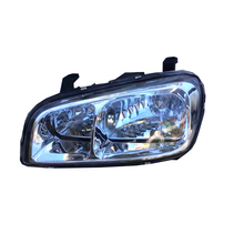 High quality headlight for TOYOTA RAV4 1998