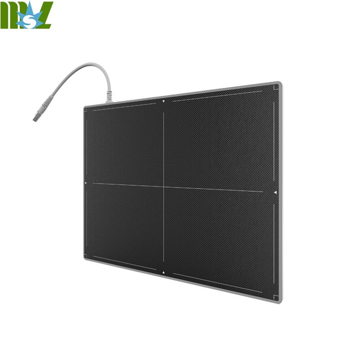 Cheapest flat panel detector for x-ray machine