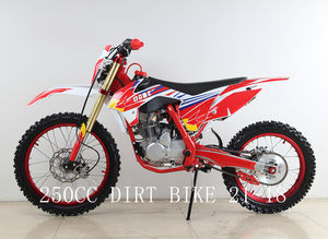 300cc Motocross 300cc Motocross Suppliers And Manufacturers At Alibaba Com
