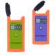 low price high quality Reptile Light UV UVC UVA UVB Meter UV tester