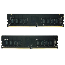 New Products 2666MHZ 8GB ddr4 server ram memory