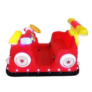 children electric car new war police bumper car price for sale without driving licence