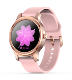 R2 Bluetooth call smartwatch women men fashion smart watch phone