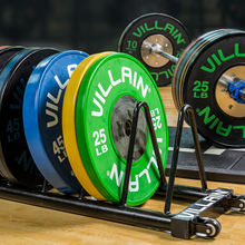 Weight lifting 190KG barbell set bumper plate competition