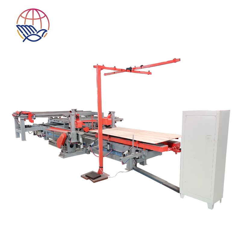 best price band saw cutting machine in China