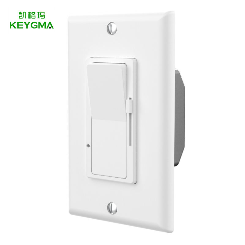 Energy Saving 010V Dimmer For Led Lights