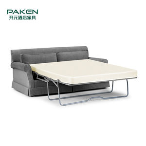 Furniture Kuka Sofa Bed Furniture Kuka Sofa Bed Suppliers And