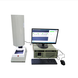 Sipotek Manual-operation Image Measuring Insrutment Quality Visual Inspection Machine