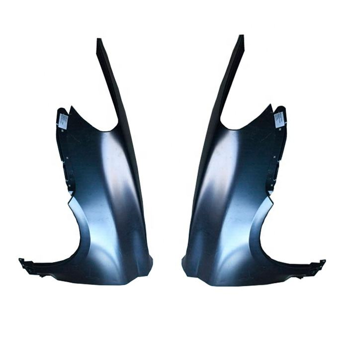 Replacement Steel front fender For PSCH CAYENE 2008