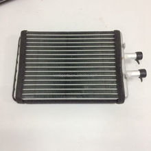 4464275 Air Conditioning HEATER CORE ZX110-3 ZX120 ZX140 ZX170 ZX 180 ZX200-3 Excavator Parts