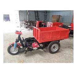Factory sales ISO certificate electric tricycle adult big wheel tricycle electric tricycle for cargo passenger