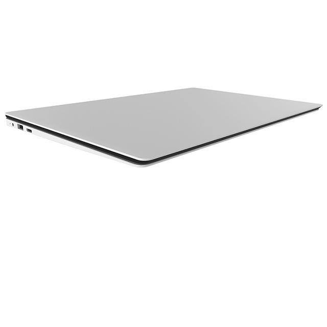 Massal <span class=keywords><strong>Membeli</strong></span> Harga Win10 <span class=keywords><strong>Laptop</strong></span> 15.6 Inch J3455 Prosesor 2.3GHz DDR4 8GB SSD HDD Slim Ultra Mini notebook PC