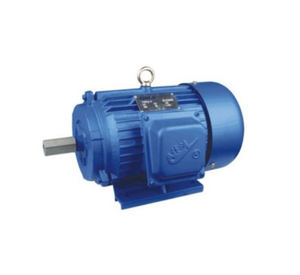 Find Powerful Induction Motor 380v 5 5kw For Various Devices Alibaba Com