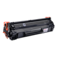 Toner Cartridge Black Toner Toner Cartridge High Quality Toner Cartridge For 388A