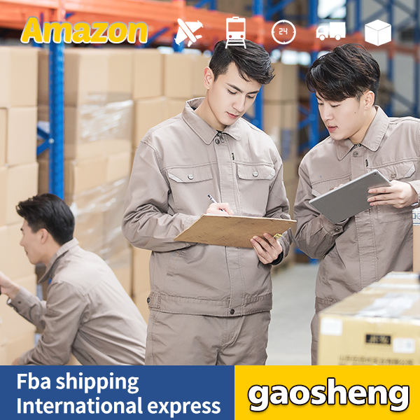 Naar Canada Usa Uk Taobao/1688 China Sourcing Agent Amazon Sourcing Agenten