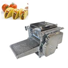Automatic roti making machine maker bread machine flour tortilla and corn for export