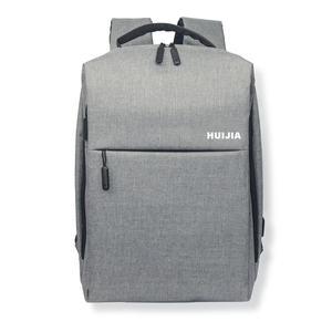 2020 vente chaude en plein air sac à dos étudiant sac hommes sac à dos étanche pour 17 pouces usb sac à dos pour ordinateur portable