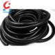 Fuel Hose Rubber Hose Soft Hydraulic Rubber Diesel Oil Heat Resistant Fuel Hose Standard 3 Inch Rubber Oil Hose