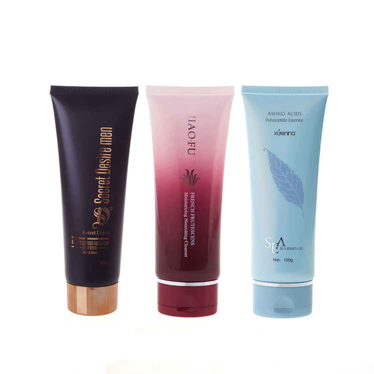Customized design hotel amenities set disposable hotel list hotel shampoo