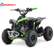 KIDS 70CC 110CC 125CC 4 STROKE OFF ROAD 4 WHEELER, ATV, QUAD,