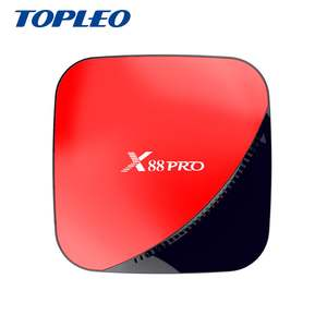 Hot Selling Firmware Update Rockchip Rk3229 Rk3318 Rk3328 Rk3399 Smart Rockchip Android Tv Box