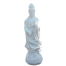 Hot Type Competitive Price Guanyin Statue