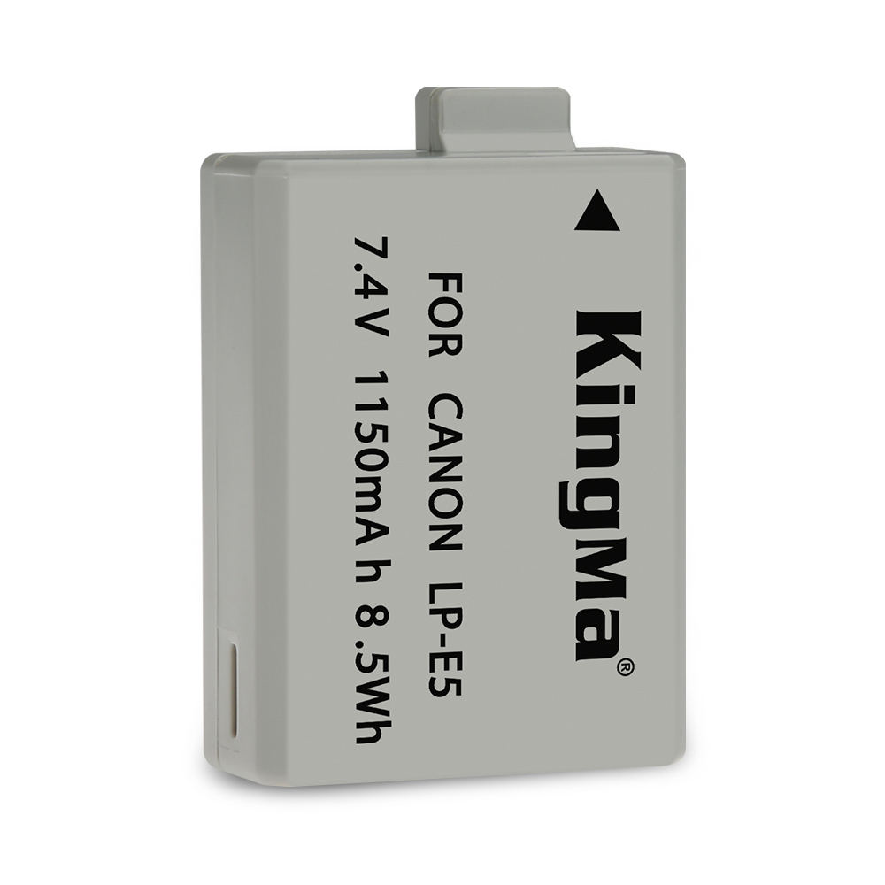 UK Lid Cap Replacement Part Battery Door Cover For Canon EOS 450D1000D Repair