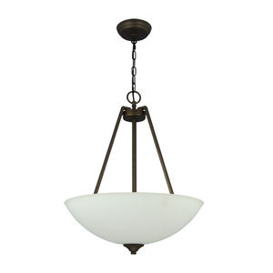 Pull Chain Ceiling Light Pull Chain Ceiling Light Suppliers And Manufacturers At Alibaba Com