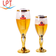 Dispenser Cheap Price Silver 3litre Ice Tube Beer Tower Dispenser