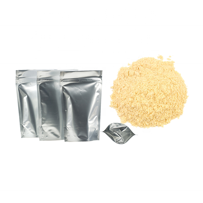 Hot sale Powder Detergent /cleaner of enzymes/bacteria