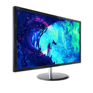 Best Price 24 inch FHD LED/LCD Gaming Monitor/TV Cheap 24 inch
