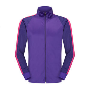 A Grade Quality Guaranteed men sports wear Durable men tracksuit