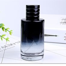 Wholesale perfume 100ml men's fragrance is long-lasting and refreshing