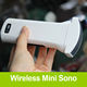Mini Sono FDA CE Approved Handheld Wireless Portable Color Doppler Ultrasonic Diagnostic Devices