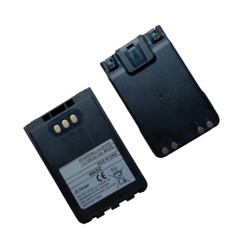 BP-180 IC-21AE Replacement Battery for ICOM IC-12A IC-T22 Part NO BP-173