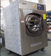 25kg Full Auto Industrial commerical Washing Machine for sale
